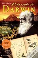 O Pecado de Darwin