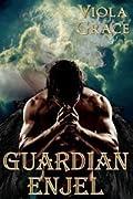 Guardian Enjel