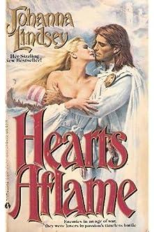 'Hearts