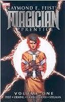 Magician Apprentice, Volume 1