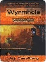 Wyrmhole