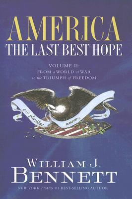 From a World at War to the Triumph of Freedom 1914-1989