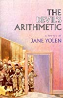 the setting and characters of the devils arithmetic a novel by jane yolen The devil's arithmetic, by jane yolen important characters in this setting: hannah yiddish words and phrases in the book.