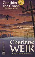 Publication Order of Standalone Novels