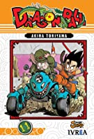 Dragon Ball #11: La superbatalla del Tenkaichi! (DragonBall #11)