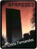 SFRP 2003