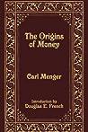 The Origins of Money