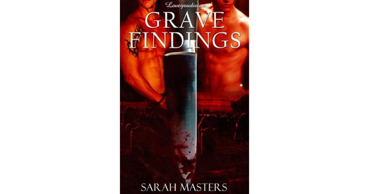 Gravefinders com