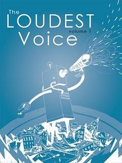 The Loudest Voice (Volume 1)