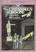 Chessmen of Doom, The