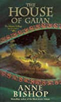 The House of Gaian (Tir Alainn, #3)