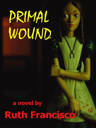 Primal Wound  pdf