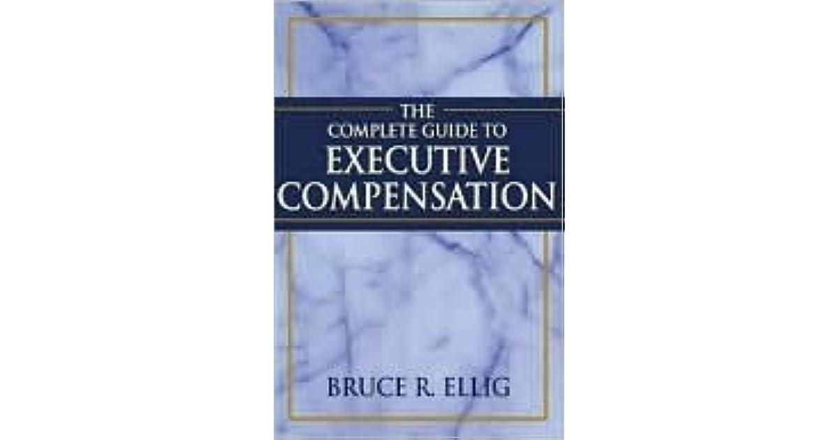 Fler böcker av Bruce R Ellig