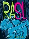RASL, Vol. 2: The Fire of St. George (RASL, #2)