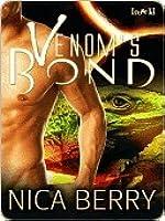 Venom's Bond
