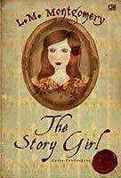 The Story Girl - Gadis Pendongeng