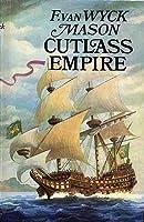 Cutlass Empire