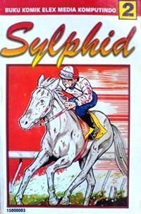Sylphid 2