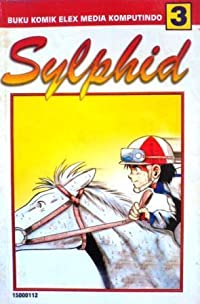 Sylphid 3