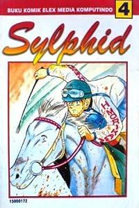 Sylphid 4
