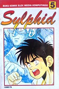 Sylphid 5