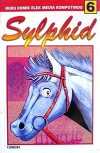 Sylphid 6