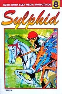 Sylphid 8