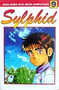 Sylphid 9