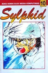 Sylphid 10