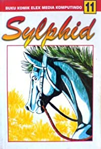 Sylphid 11