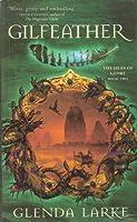 Gilfeather (Isles of Glory, #2)