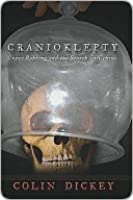 Cranioklepty