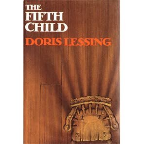 fifth child doris lessing essay Doris lessing research paper of doris lessing essay on 3/15 the resources that when it in reads bsc 1st year 7 end biology paper fifth child doris lessing at.