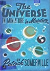 The Universe in Miniature in Miniature ebook download free