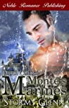 Monte's Marines (Dark Court, #2)