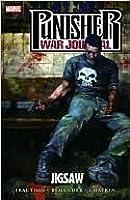 Punisher War Journal, Volume 4