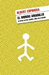El mundo amarillo audiobook review