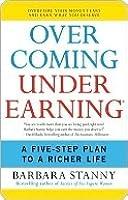Overcoming Underearning (R)