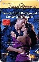 Trusting the Bodyguard