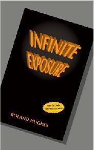 Infinite Exposure