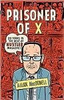 Prisoner of X