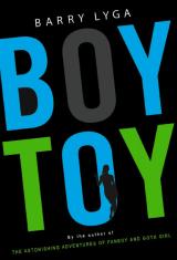 Boy Toy