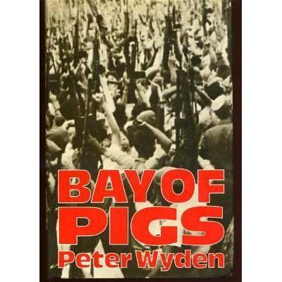 a history of the failed invasion of cuba The bay of pigs invasion was a failed cia attempt to overthrow the cuban communist government it ultimately failed and led to worse images of the us and was the bay of pigs invasion was a failed cia attempt to overthrow the cuban communist government.