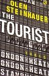 The Tourist - Turis