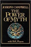 Joseph Campbell The Power Of Myth Pdf
