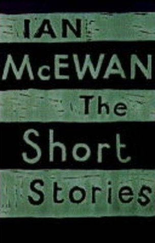 The Short Stories