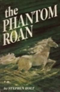 The Phantom Roan