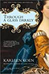 Through a Glass Darkly (Tamworth Saga #2)