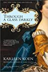 Through a Glass Darkly (Tamworth Saga #2)