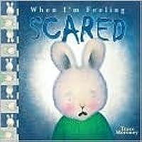Scared (Feelings)